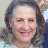 Judy Katsin